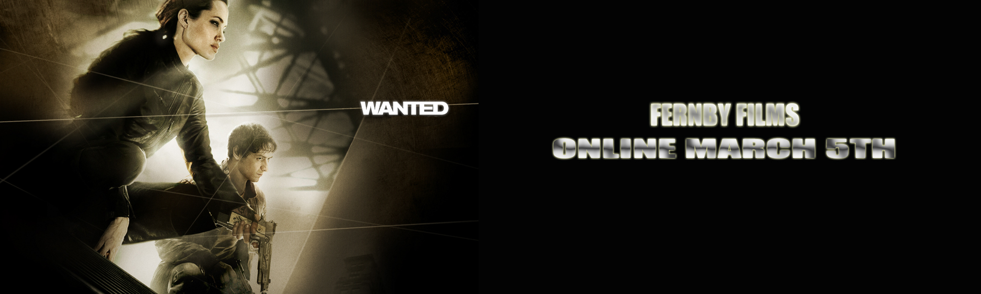 wanted-promo-2