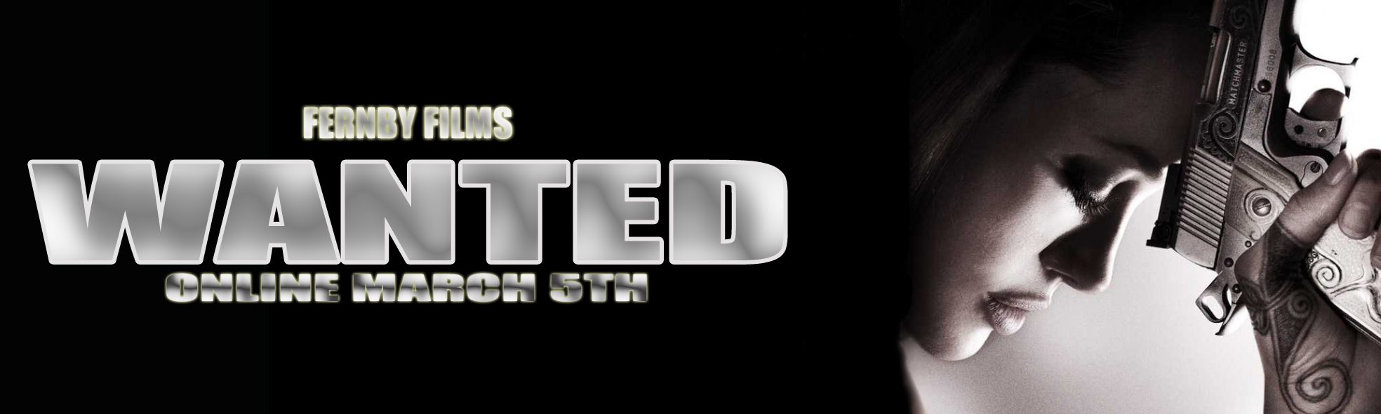 wanted-promo-5