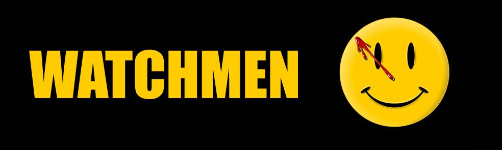 watchmen-promo-1