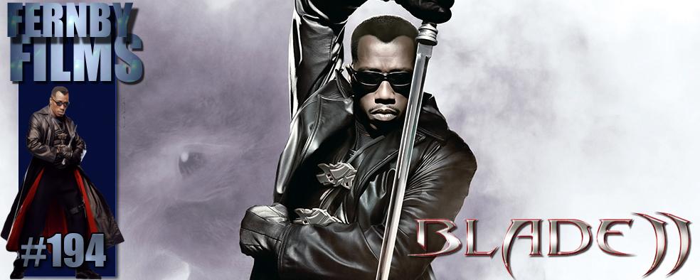 Blade-2-Review-Logo-v5.1