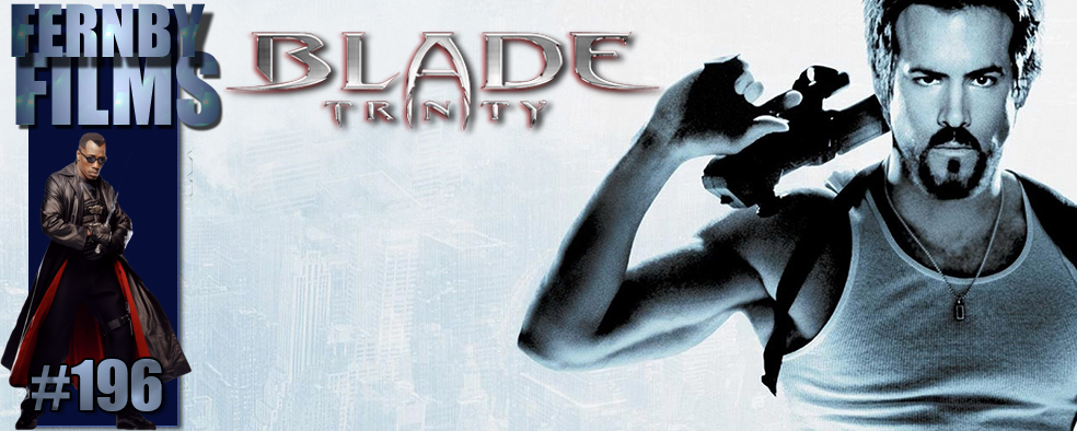 Blade-Trinity-Review-Logo-v5.1