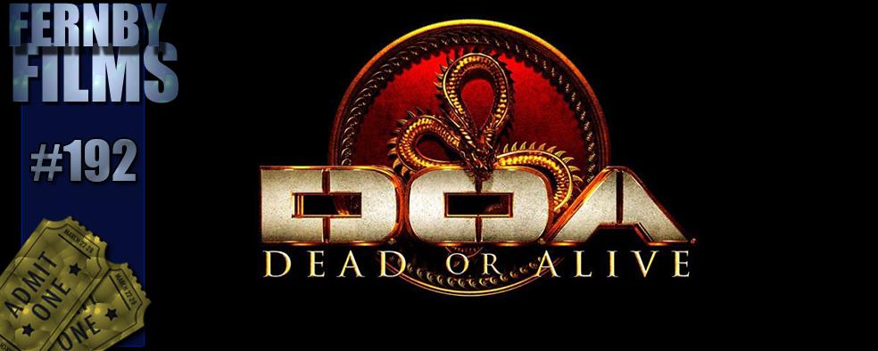 DOA-Dead-Or-Alive-Review-Logo-v5.1