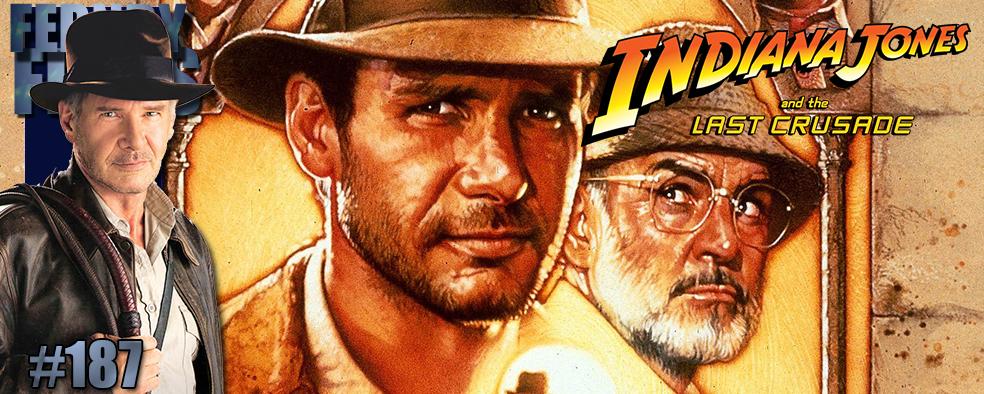 Indiana-Jones-Last-Crusade-Review-Logo-v5.1