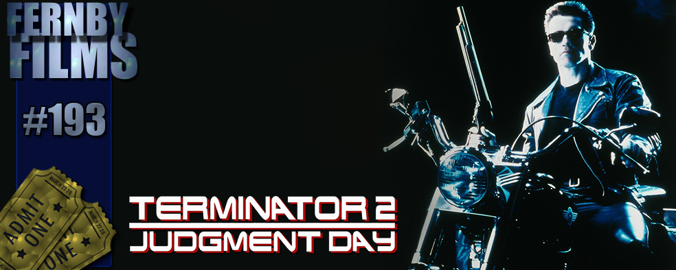 Terminator-2-Review-Logo-v5.1