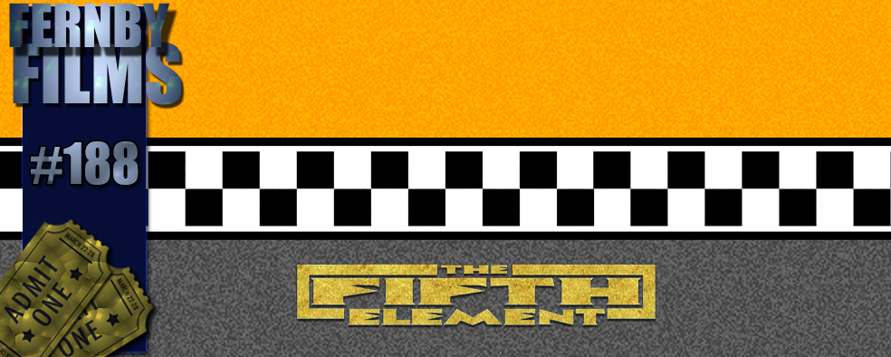 The-Fifth-Element-Review-Logo-v5.1