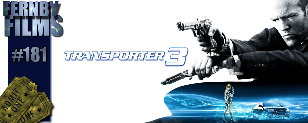 Transporter-3-Review-Logo-v5.1