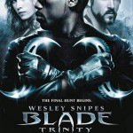 blade_trinity_poster