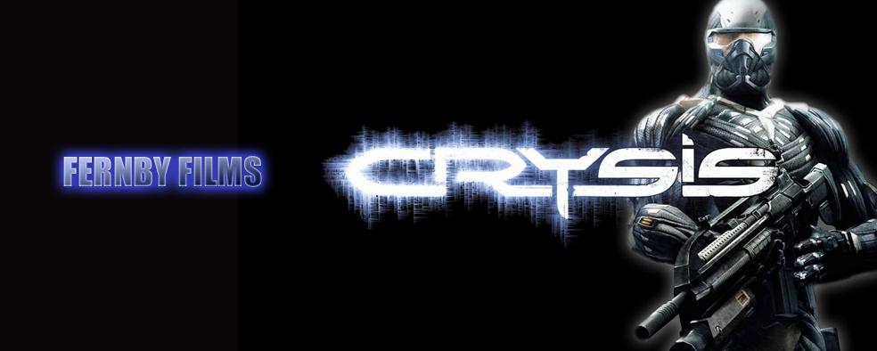 crysis-review-logo