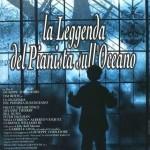 leggenda_pianista
