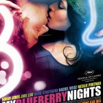 my_blueberry_nights_poster
