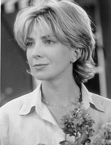 Natasha Richardson - 1963-2009
