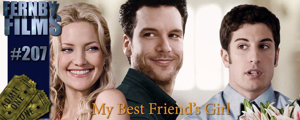 My-Best-Friends-Girl-Review-Logo-v5.1