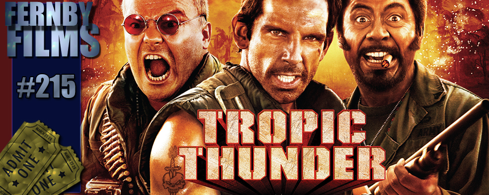 Tropic-Thunder-Review-Logo-v5.1