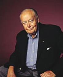 Bud Tingwell - 1923-2009