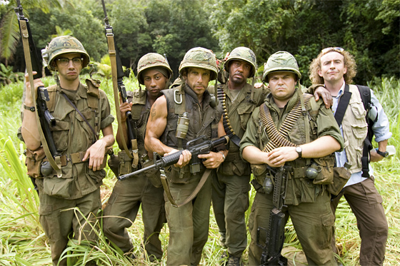 tropic-thunder-retards