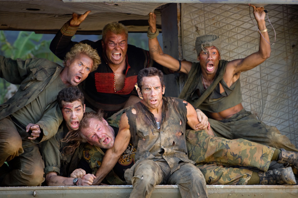 tropic-thunder-review