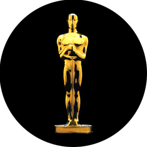 Road To The Oscars – Oscar Week Begins!
