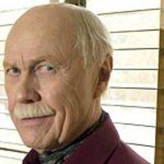 Harve Presnell - 1933-2009