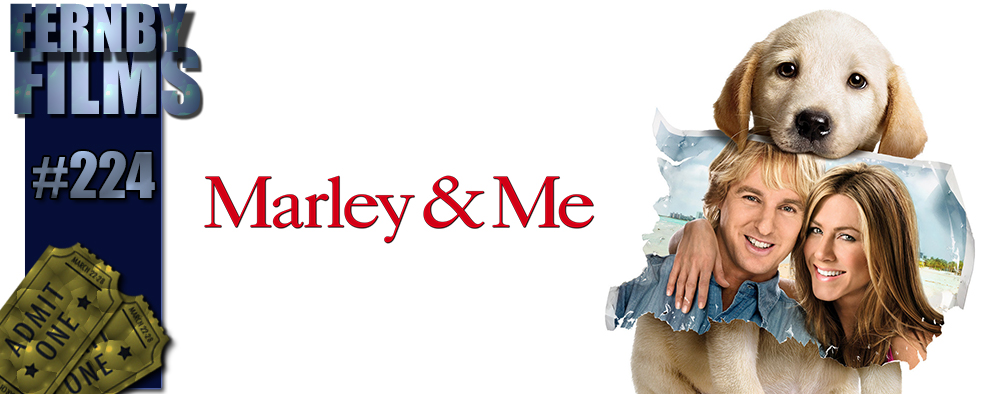 Marley-And-Me-Review-Logo-v5.1