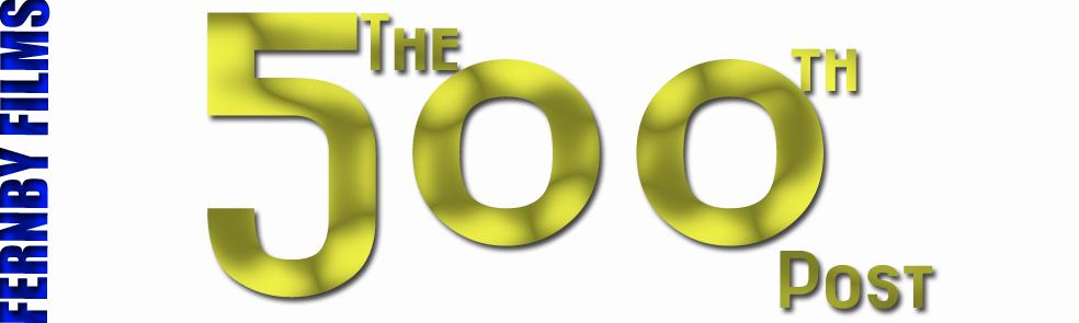 500th-Post-Logo