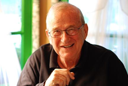 Larry Gelbart - 1928-2009