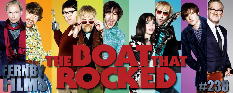 The-Boat-That-Rocked-Review-Logo-v5.1