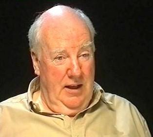 Troy Kennedy Martin - 1932-2009