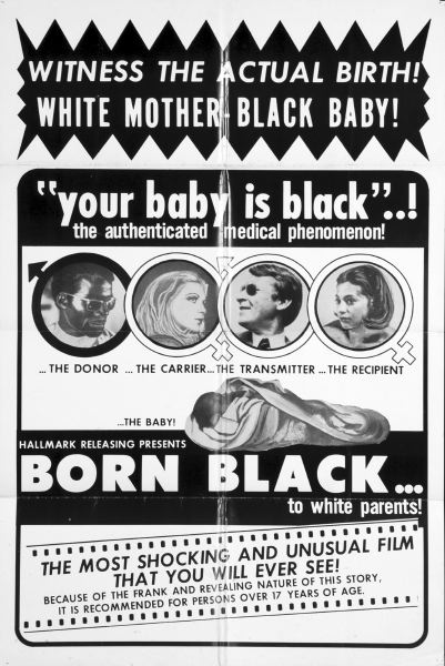 your-baby-is-black-movie-poster