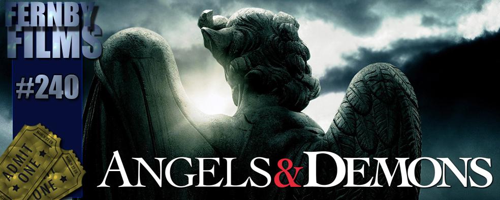Angels-&-Demons-Review-Logo-v5.1
