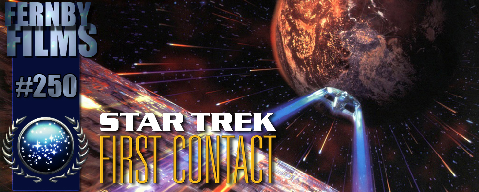 Star-Trek-First-Contact-Review-Logo-v5.1