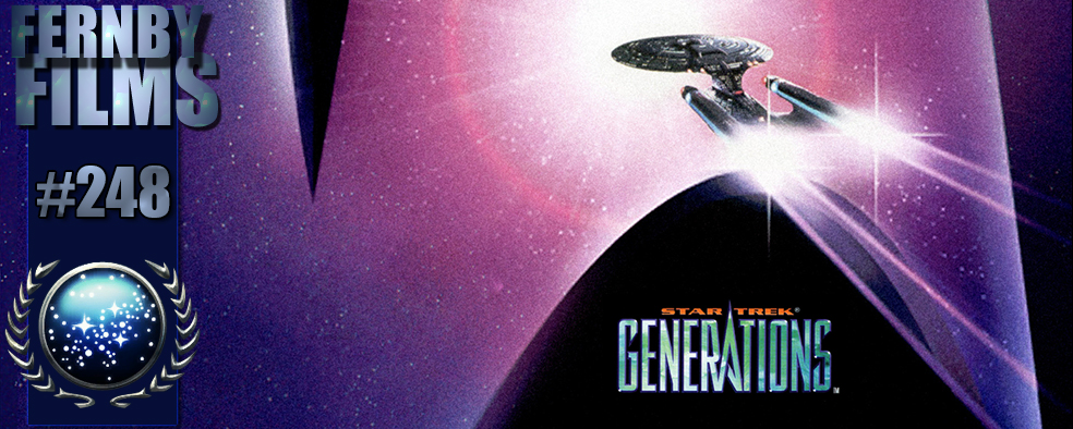 Star-Trek-Generations-Review-Logo-v5.1