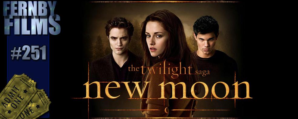 The-Twilight-Saga-New-Moon-Review-Logo-v5.1