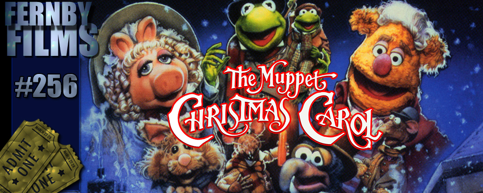 Muppets-Christmas-Carol-Review-Logo-v5.1