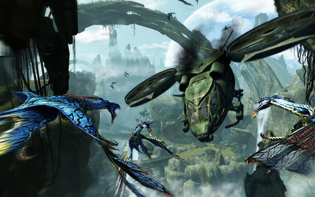 avatar_movie_based_ubisoft_game_concept_art_1