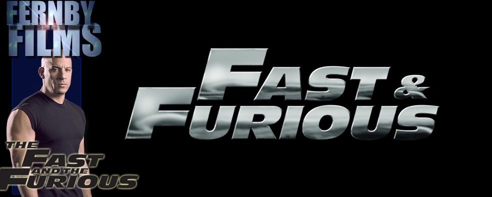 Fast-&-Furious-4-Review-Logo-v2.1