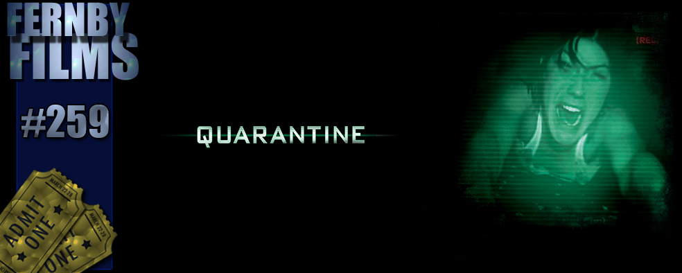 Quarantine-Review-Logo-v5.1