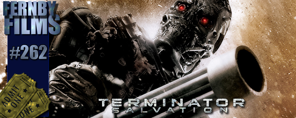 Terminator-Salvation-Review-Logo-v5.1
