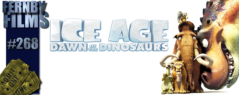 Ice-Age-Dawn-of-The-Dinosaurs-Review-Logo-v5.1