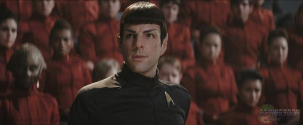 watch-star-trek-2009-movie-online-streaming-free-image9