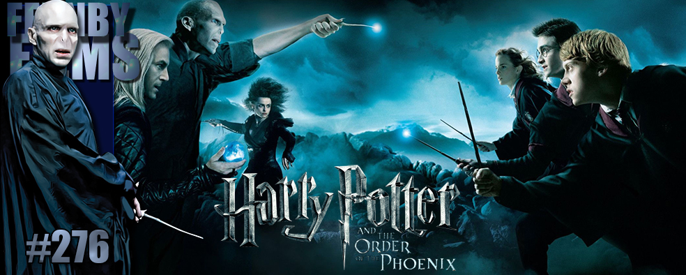 Harry-Potter-Order-Of-the-Phoenix-Review-Logo-v5.1