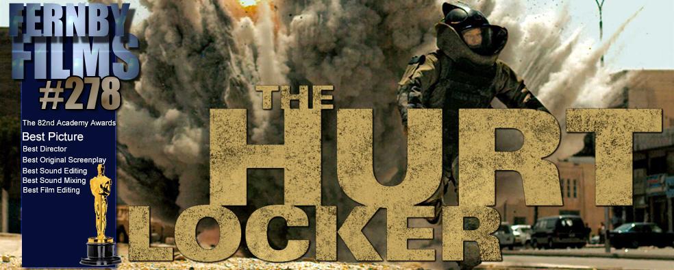 The-Hurt-Locker-Review-Logo-v5.1