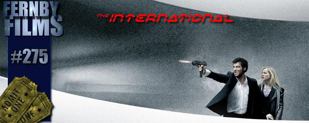 The-International-Review-Logo-v5.1