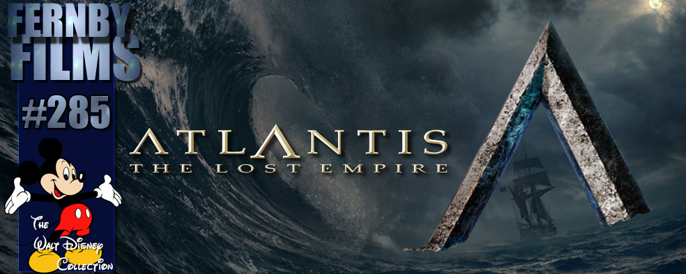 Atlantis-The-Lost-Empire-Review-Logo-v5.1