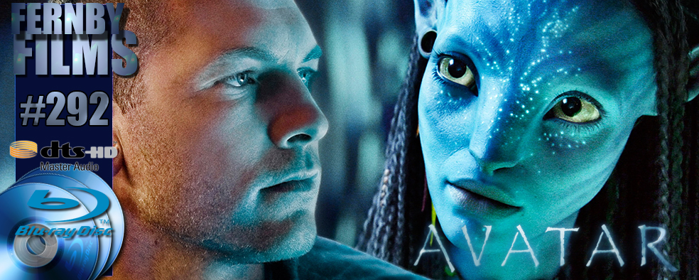Avatar-Blu-Review-v5.1