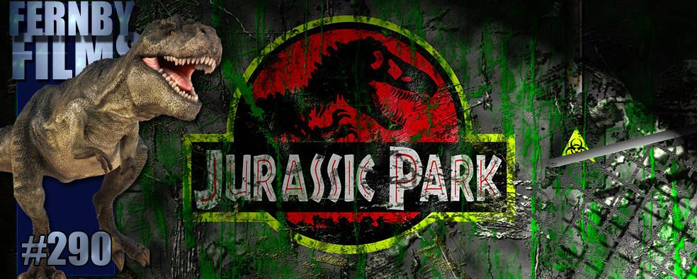 Jurassic-Park-Review-Logo-v5.1
