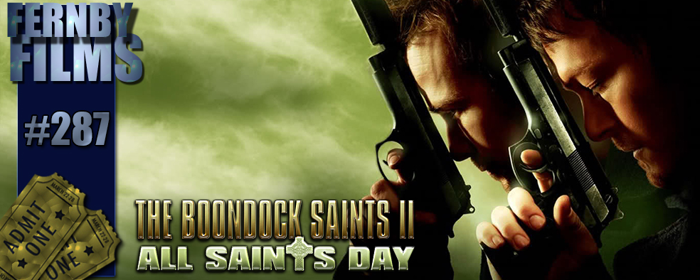The-Boondock-Saints-2-Review-Logo-v5.1