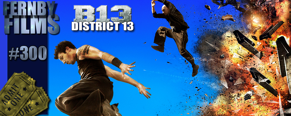 District-13-Review-Logo-v5.1