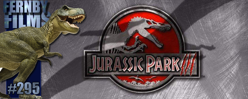 Jurassic-Park-III-Review-Logo-v5.1