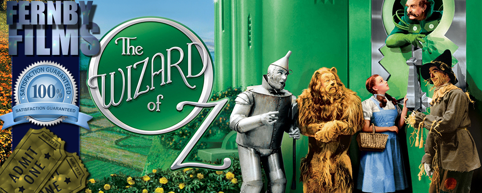 The-Wizard-Of-Oz-Review-Logo-v5