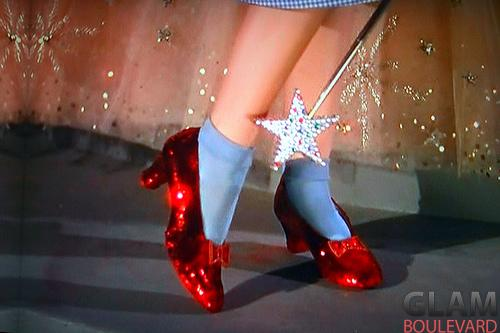 Movie Review - Wizard Of Oz, The (1939)